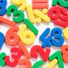 Everyday Mathematics Resources