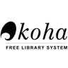 Everything Koha