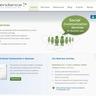 Extendance: Social Communication Links