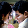 Famous Best Quality Wedding Photography Chennai