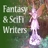 fantasy-and-sci_fi-writers