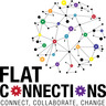 Flat Connections Global Project
