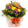 Flowersgiftshyderabad.com
