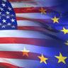 Freihandelsabkommen