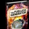 fuelless-generator | The Fuelless Generator