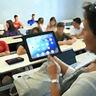 Generazione Web Scuola