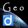 IB Geography FAIS