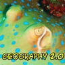 Geography 2.0