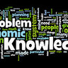 Gestion del Conocimiento-Knowledge Management