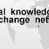 Global Knowledge Exchange.Net (GKEN)