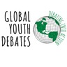 Global Youth Debates