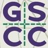 GlobalSkillsCC