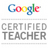 google-certified-teachers