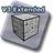 Graybox Software | Graybox OPC Server Toolkit
