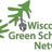 Wisconsin Green Schools Network
