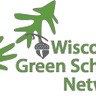 Wisconsin Green Schools Network