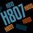 h807_2012