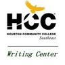 Houston Community College Southeast Writing Center