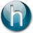 Helium Software | heliumscraper