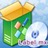 HengYou Technology | Label mx General Barcode Labels Design
