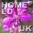 home-education-uk