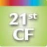 HWDSB21CF