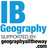 ib-geography-2009-extreme-environments