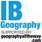 ib-geography-2009-freshwater