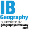 IB Geography Patterns and Change