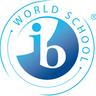 IB ITGS