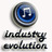 industry-evolution
