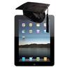 iPad4Ed