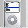 iPod_Stuff