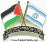 Israel Palestine Info