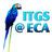itgs_news