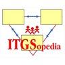 ITGSopedia