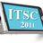 ITSC11