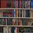 JHU O&A Literature Review