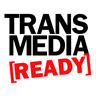 Transmedia Ready - MIX - Education - Workshops