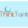 Think Tank Infotech