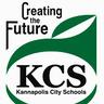 KCS Science