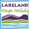 Self Catering Keswick  in lakeland cotteges