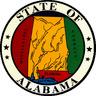 Landmarks in Alabama