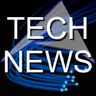 Latest Technology News