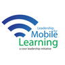 Leadership for Mobile Learning Initiative