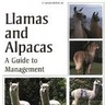 Llama and Alpaca Networking