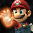 mario-games