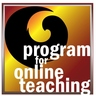 Online Teaching Group