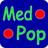 MedPop