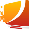 Mikogo: free online meeting tool